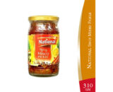 National Spicy Mixed Pickle
