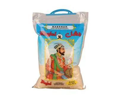 Mughal Rice Badshah 5kg