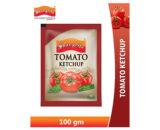 Shangrila Tomato Ketchup 100 gm Sachet