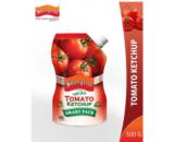 Order Shangrila Tomato Ketchup 500 gm