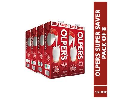 Olpers Super Saver PACK OF 8-min