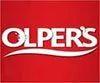 Olpers milk online store