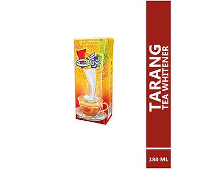 tarang tea