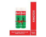 Buy Kingtox All Insects Killer 600ml Green Online at Best Price in Pakistan