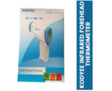 Kodyee Infrared Forehead Thermometer