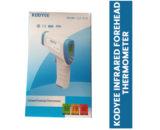 Kodyee Infrared Forehead Thermometer