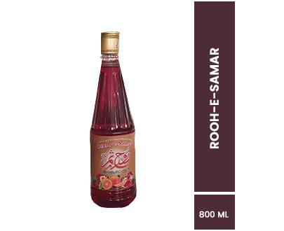 Rooh-e-Samar 800ml