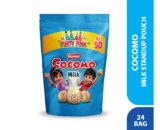 Order Bisconni Cocomo Milk Biscuit Party Pack Online at Best Price