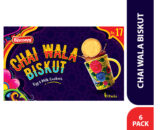 CHAI WALA BISCUIT Online At best Price In Pakistan