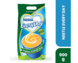 Order Nestle EveryDay 900gm Seprate Tea Online At Best Price In Pakistan