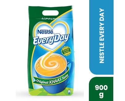 Order Nestle EveryDay 900gm Seprate Tea Online At Best Price In Pakistan