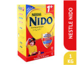 Nestle Nido