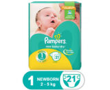 Order Pampers Value Pack Junior Online At Best Price In Pakistan