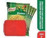 Knorr Noodles Chicken