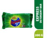 Buy Express Detergent Bar Online At Best Price In Pakistan   Asanbuy.pk