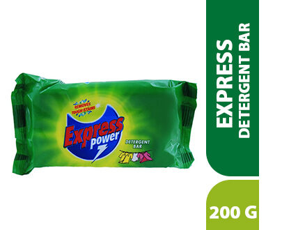 Buy Express Detergent Bar Online At Best Price In Pakistan | Asanbuy.pk
