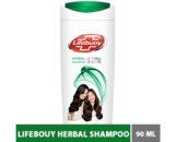 Lifebuoy Shampoo Herbal