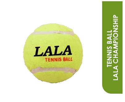 Lala Tennis Ball