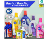Ho Bachat Bundle Combo Pack 1
