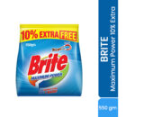 Brite-Maximum-Power-10%-Extra-550gm (1)